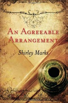 Amazon.com: An Agreeable Arrangement eBook: Shirley Marks: Kindle Store