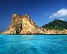 Galápagos Islands • PlaceRating