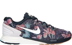 New Sneakers - 6/4-6/11: Nike LeBron 12 Low Elite, CJ Trainer & Photosynthesis - Sole of Athletes