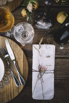 Dinner fro two. Table Decorations, Dinner, Friends, Garden, Summer, Blog, Inspiration, Home Decor, Biblical Inspiration