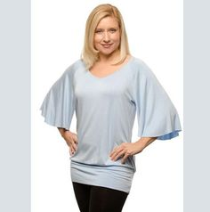 1000 Images About Casual Clothes For Women Over 50 On Pinterest Over 50 Older Women And