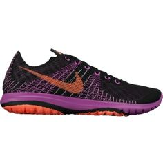 Nike Women's Flex Fury Running Shoes