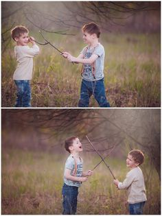 Lemmonmade Photography   Boy will Be Boys Brother Session   Beyond the Wanderlust Fan Feature