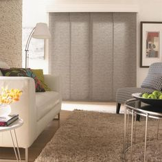 1000 Images About Bifold Door Treatments On Pinterest