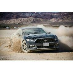 The new Ford Mustang by @inst_avtomir,  To find similar posts, Use #mustang #2015 hashtags to search Instagram with multiple hashtags on www.hashtagpirate.Com