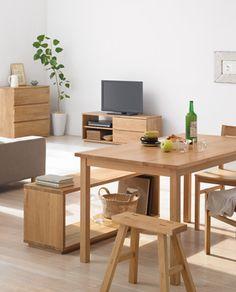 Furniture&Me - 成舍【室內、建築、商業、辦公室】設計 ...