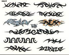 Arm Band Tattoos 63690-c.jpg  follow link to print full size image http://tattoo-advisor.com/tattoo-images/Arm-Band-Tattoos/bigimage.php?images/Arm_Band_Tattoos_63690-c.jpg