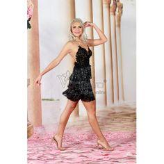 ROCHIE SCURTA NEAGRA CU FRANJURI ARGINTII Strapless Dress, Fashion Dresses, Floral, Strapless Gown, Fashion Show Dresses, Trendy Dresses, Stylish Dresses, Flowers, Flower
