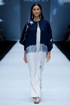 Jakarta fashion week 2017 jakarta fashion weeks and fashion jakarta fashion week 2017 stopboris Gallery