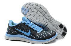 http://www.jordan2u.com/women-nike-free-30-v4-running-shoe-216.html Only$53.00 WOMEN #NIKE FREE 3.0 V4 RUNNING SHOE 216 Free Shipping!