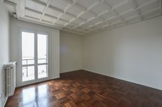 Diagonal - Picture gallery