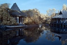 Resorts Vacations in Bandung