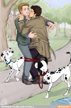 Aww, this is soooo cute!!