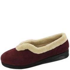 Ember Panda- For The Perfect Paw- Slip into these women's slippers and keep your feet stay warm in this winter $34.95 www.ishoes.com.au #ishoes #panda #slippers