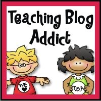 Teaching Blog Addict: Special Education Teaching Blogs
