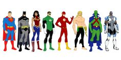Justice League Logo | Displaying 17> Images For - Justice League Logo Png...