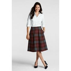 In Session Skirt - only $35 - great for LDS Sister missionaries