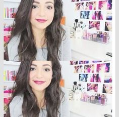 Beth is perfect!
