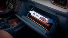 More photos Ford Maverick, Car Photos, Chevrolet Logo, Vehicles, Car, Vehicle, Tools