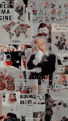 41 Ideas Bts Wallpaper Iphone Serendipity For 2019 Tumblr Wallpaper, Cool Wallpaper, Bts Wallpaper, Aesthetic Iphone Wallpaper, Aesthetic Wallpapers, Min Yoongi Wallpaper, Bts Pictures, Photos, Bts Aesthetic Pictures