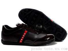 Luxury #Prada Footwear in Black Outlet store NWYDBTGHBJ Prada Sneakers, Prada Tote, Cheap Nike Air Max, Prada Men, Nike Free, All Black Sneakers, Men's Shoes, Air Jordans, Footwear