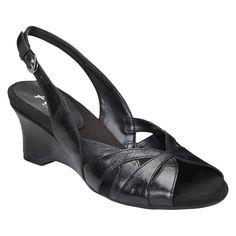 Women's A2 by Aerosoles Zenchilada Slide Sandals
