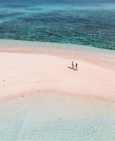 """# ᔕᗩᐯE ᔕIᗩᖇGᗩO  🌏 on Instagram: """"dream higher than the sky & deeper than the ocean. 🌊 ✨ ( tag someone you want to walk with  in 📍Naked Island )  Today we hit 9,000…"""" Siargao Philippines, Philippines Travel Guide, Dream High, Travel Couple, Beautiful Islands, Travel Guides, Naked, To Go, Ocean"""