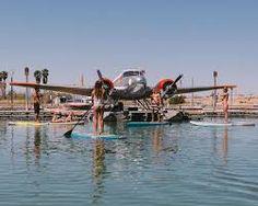 Resultado de imagen de Best places to board paddling
