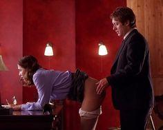 10 best BDSM movies