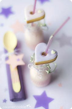 DIY decora tu fiesta_caramel cookie