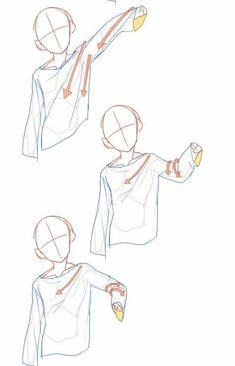 Desenho animado