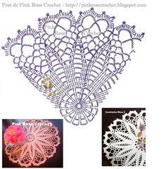 Centrinho+de+Croche+Nina+2+-+Gr.+PRose+Crochet.JPG (1024×1045)