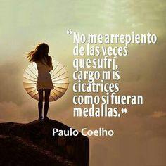 82 Best Spanish Quotes Images Spanish Quotes Inspirational Qoutes
