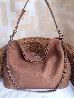chanel Bag, ID : 48656(FORSALE:a@yybags.com), chanel ladies bag brands, chanel handbag brands, chanel e store, order chanel online, chanel white leather handbags, chanel handbags for less, chanel leather wallets, chanel latest handbags, when was chanel founded, chanel hunting backpacks, chanel designer leather handbags, chanel usa #chanelBag #chanel #designer #channel