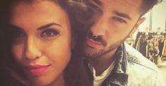 > ¡¡Confidencia! Hugo y Sofía se han visto en el hotel durante la grabación del trono de Sofía | EXTRA VIP