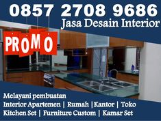 Read writing from Jasa Kontraktor Interior Bekasi on Medium. Every day, Jasa Kontraktor Interior Bekasi and thousands of other voices read, write, and share important stories on Medium. Jakarta, Interiors Online, Hotel Interiors, Modern Interiors, Studio Apartments, Kitchen Models, Kitchen Sets, Design Exterior, Interior And Exterior