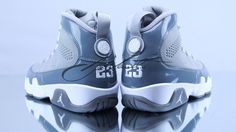 f5da8dc99f30 Air Jordan IX