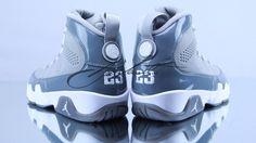 nike shox de désobéir des femmes - Homme Nike Air Jordan 9 Retro Chaussures 914 | Christopher ...