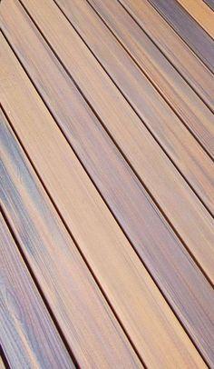 Amenager Terrasse En Bois Dimensions Revetements Renovation