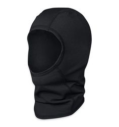 43a9e4a2c2f The Option Balaclava by Outdoor Research. Earn up to back in Moosejaw  Reward Dollars on every order.