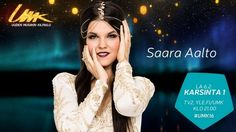 """Finland: Wiwi Jury reviews Saara Aalto with """"No Fear"""" Finland, Movies, Movie Posters, Films, Film Poster, Cinema, Movie, Film, Movie Quotes"""