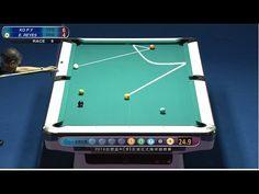 Billards Room, Hvac Filters, Free Pool, Play Pool, Bar Games, Pool Cues, Pool Table, Poker, Tips