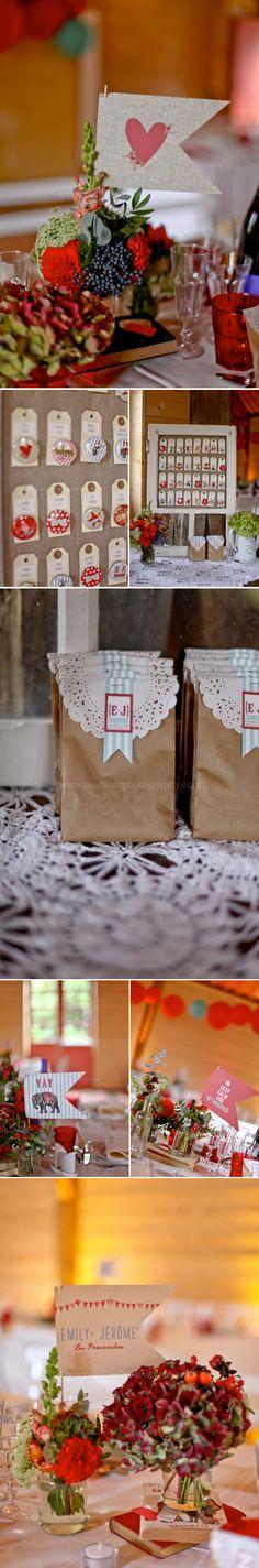 le-blog-de-madame-c-mariage-en-normandie-fete-foraine-miy-made-in-you-pauline-f-photography-5