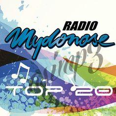Radyo Mydonose Top 20 Kasım 2017 ¤¤¤¤¤¤¤¤¤¤¤¤¤¤¤¤¤¤¤¤¤¤¤¤¤¤¤¤¤¤¤ https://www.asimp3.club/album/radio-mydonose-top-20-kasım-2017.105440/ ☆☆☆☆☆☆☆★★☆☆☆☆☆☆☆☆