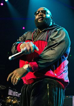 Ask a Boss: Read Rick Ross' Advice on Love, Weed, Cheating and Rick Ross Mastermind, Maybach Music, Rapper Quotes, Hip Hop Quotes, My Baby Daddy, Hip Hop Artists, Lets Dance, Ex Girlfriends, New Kids