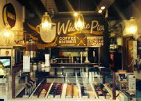 Recent Projects - First Point Electrical Woopie Pie on Nuffield Street, New Market