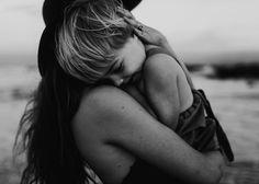 twyla jones photography - the moment before--10_treasure coast florida.jpg