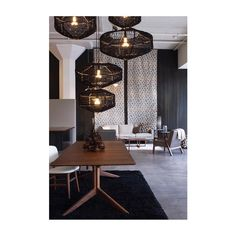 Search results for: 'ay illuminate' Furniture Dolly, Cheap Furniture, Furniture Design, Showcase Design, Eames, Upholstery, Dining Table, Bed, Coat Racks