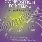 This book contains explorative activities in listening, composing and performing for the creative teacher who wishes to either introduce or expand . Music Class, Teaching Music, Middle School, Composition, This Book, Teacher, Teen, Activities, Children