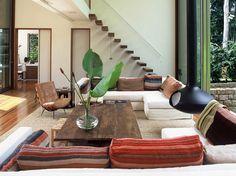 Interior Home Designs Ideas Picturesque Interior Home Designs Ideas